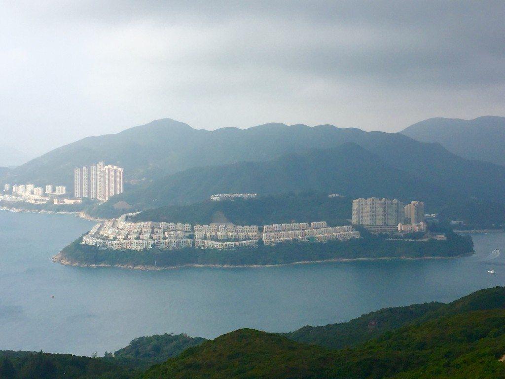 Hong-Kong-blog