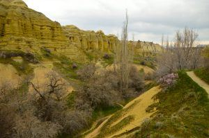 Cappadocia best things to do