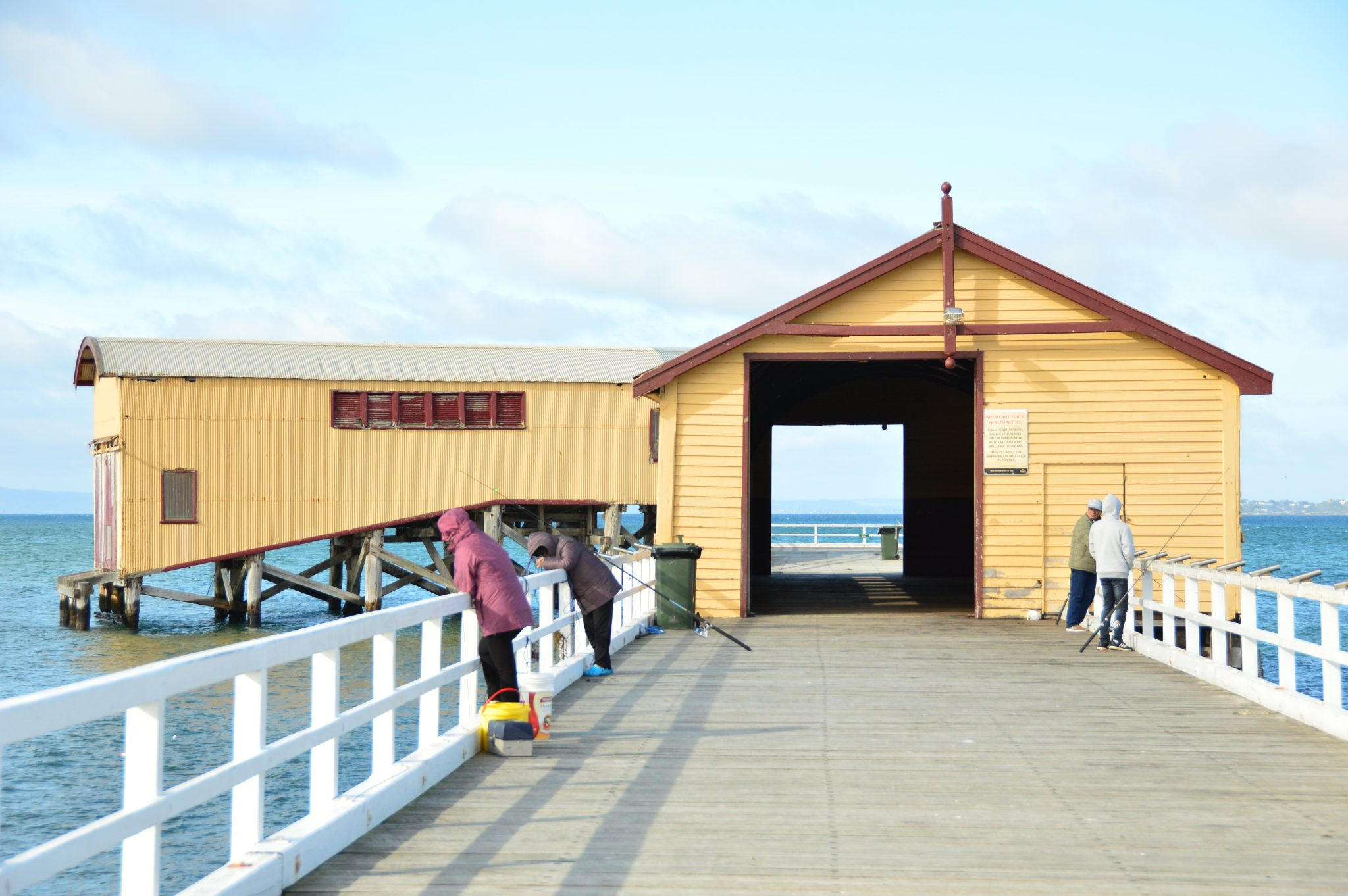 Mornington Peninsula Attractions - A Great Weekend Away from Melbourne