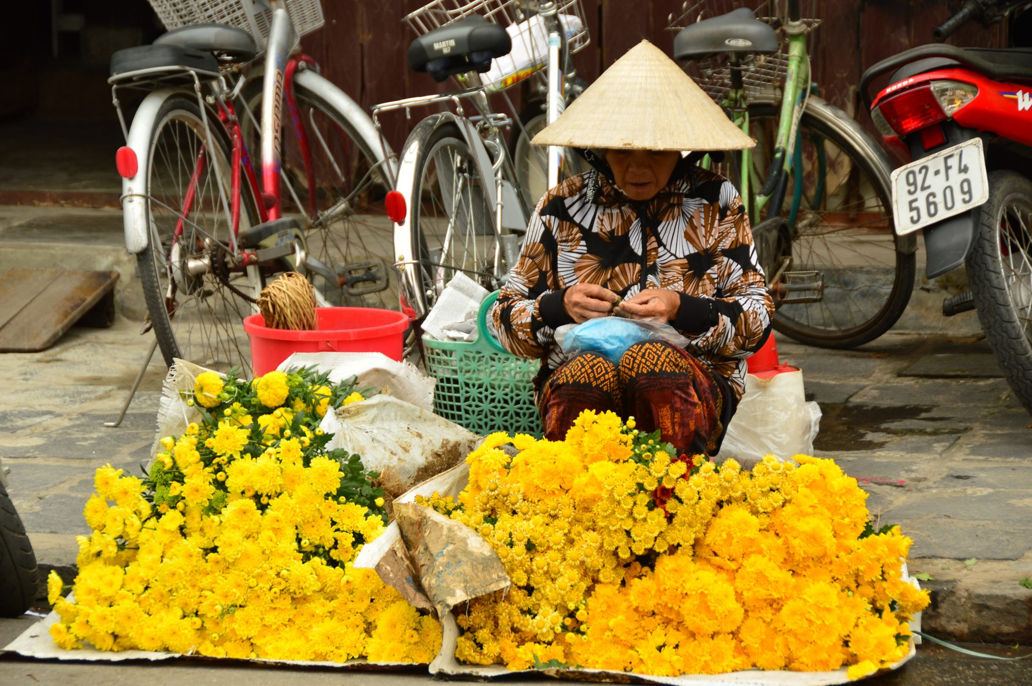 Hoi An Blog: What to do in Hoi An for 3 Days