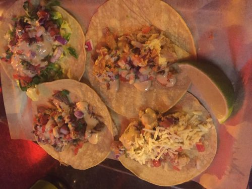 melbourne-mexican-restaurants