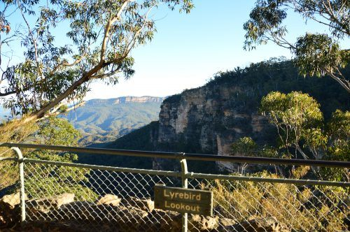 blue-mountains-day-trip