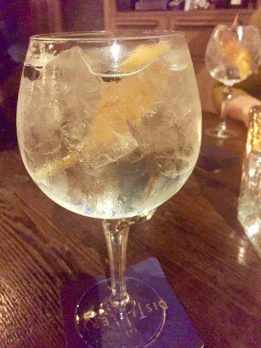 Fun-bars-in-london