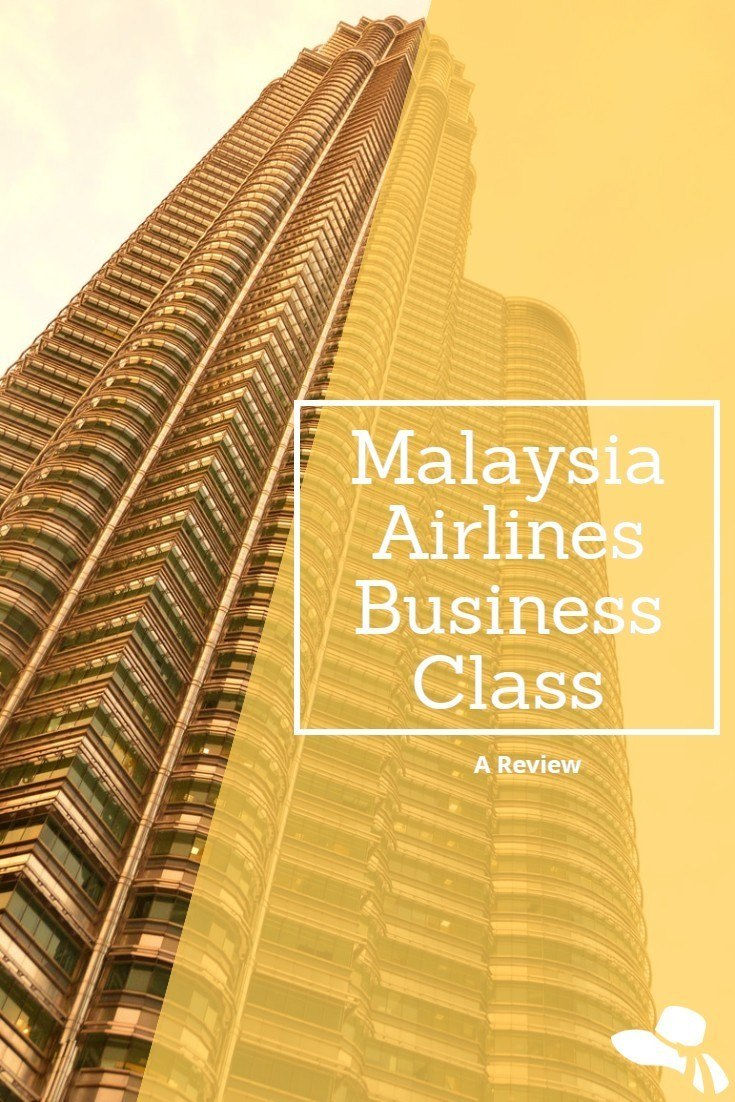 Thinking about flying Business Class on Malaysia Airlines? here is my Review of the Malaysia Airlines a380 business class - from the lounges to the seats to the champagne #businessclass #malaysiaairlines #airlines #airlinereviews
