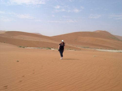 Solo Travel Tours The Best Organised Tours For Singles