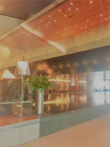 qatar-ariways-business-class-review