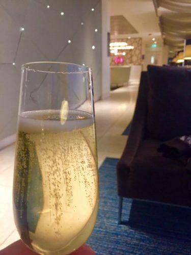 qatar a380 business class