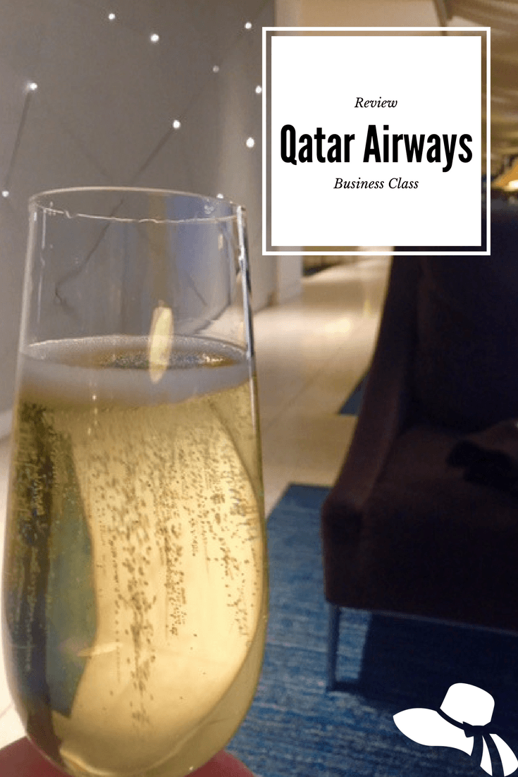 Looking at flying business with Qatar? Here is my full review #airlines#airlinesbest#airlinesthai#airlinestravel#airlinereview#airlinereviewbusiness#airlinereviewthailand#qatarairways#airlinereviewlounges#qatarairwaysbusiness#qatarairwaysinternational#qatartravel