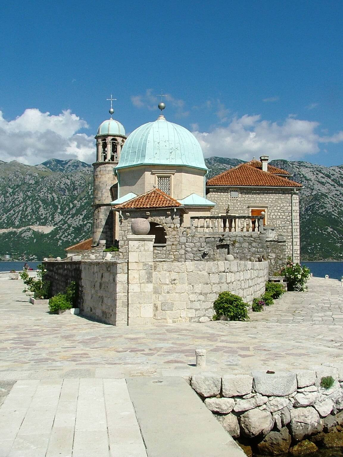 What is the best of the Day Trips from Dubrovnik?