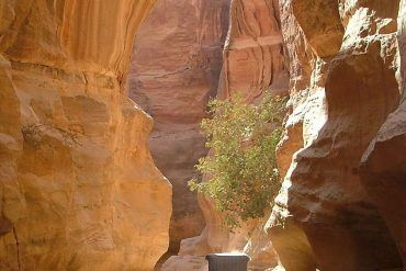 jordan-tourist-attractions
