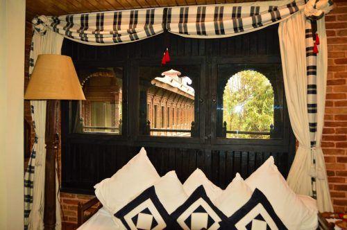 places-to-visit-in-kathmandu