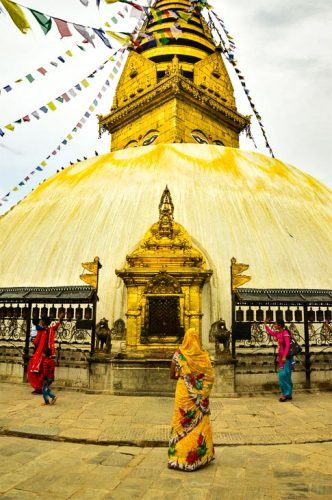 places-to-visit-in-kathmandu-nepal