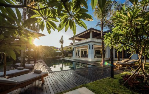 bali-where-to-stay