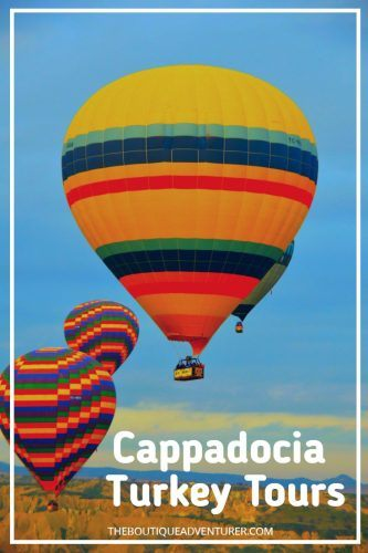 The Best Cappadocia Tours and Things to do - from Hot Air Balloons to Cave Hotels to Hammams #cappadocia#turkey#capadocciaturkey#turkeycappadocia#turkeythingstodoin#cappadociatravel#turkeytravel#cappadociaphotography#cappadociatours#cappadociaballoons#cappadociahotel#cappadociacavesuites#cappadociagoreme#cappadociaunderground#cappadocia