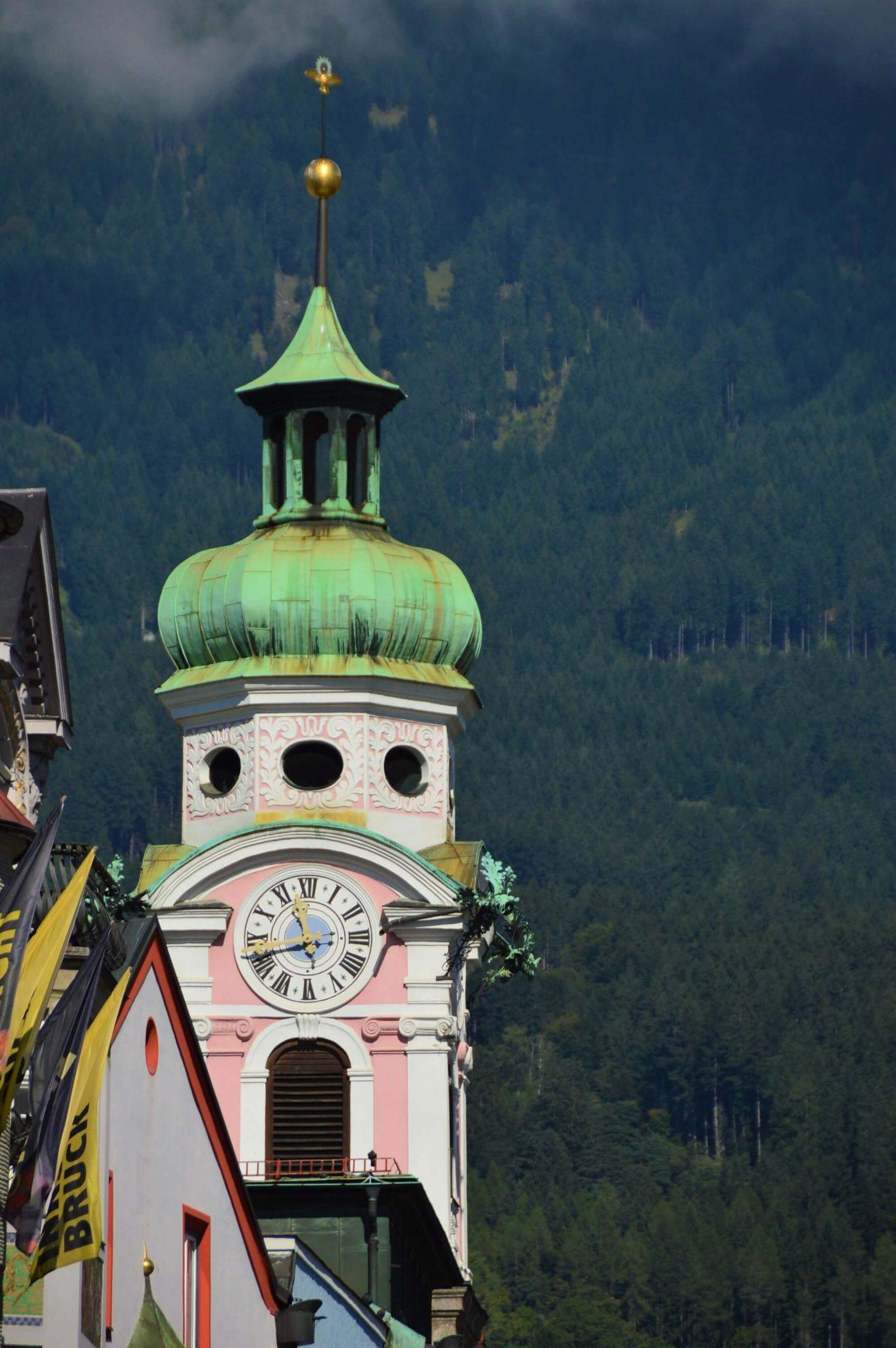 austria_innsbruck_clock-tower