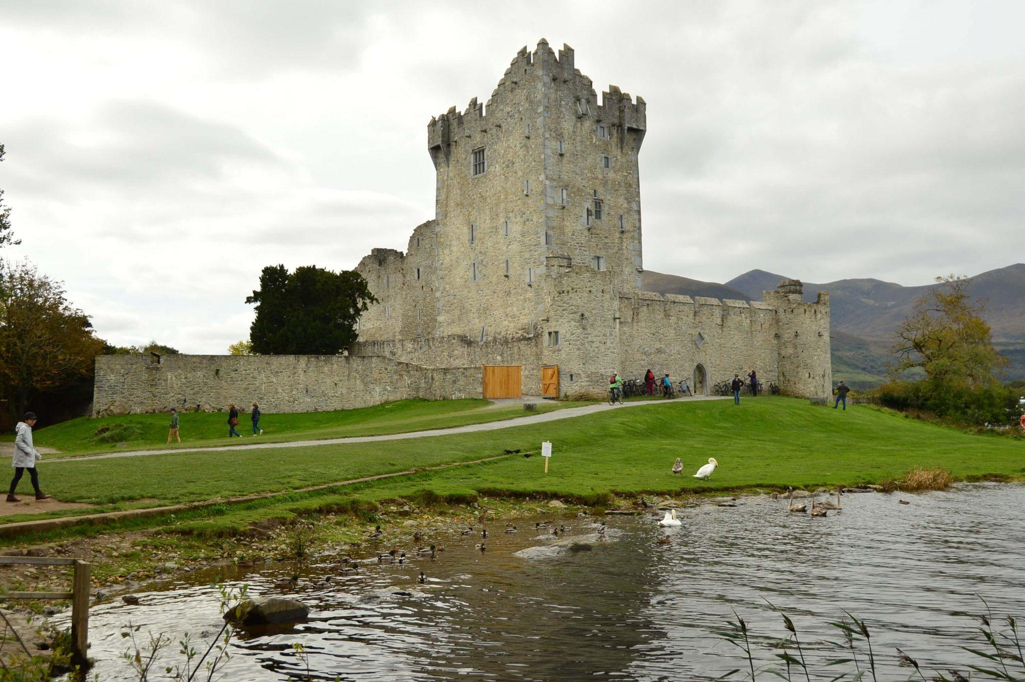 what-to-do-in-killarney