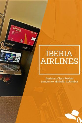 Planning a business class trip with Iberia Airlines? My review covers what you need to know before making that booking to make sure it is value for you #iberiabusinessclass #iberiabusinessclassreview #iberiaairlinesreviews #iberiaairlinesreview #iberiaairlinesbusinessclass #iberiaairlinesbusinessclassreview