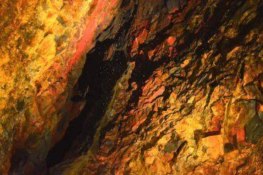 inside-the-volcano-iceland