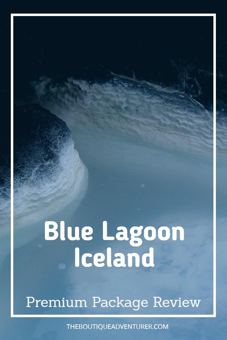 Should you take the Premium Package at the Blue Lagoon? Here is everything you need to know #iceland#bluelagoon#reykjavik#reykjavikiceland#bluelagooniceland#icelandtravel#icelandthingstodoin#icelandhotsprings#icelandvacation#icelandspa#icelandtips#icelandseptember#icelandoctober