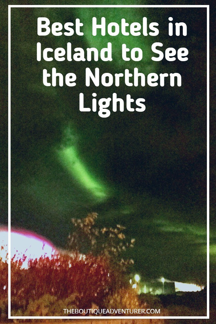 Looking for the best places to stay in Iceland to increase your chances of seeing the northern lights? here is all you need to know #icelandnorthernlights#iceland#northernlights#icelandnorthernlightsreykjavik#icelandauroraborealis#icelandbucketlist#icelandnorthernlightsbucketlist#icelandnorthernlightshotel#icelandtravel#icelandthingstodoin#icelandhotel