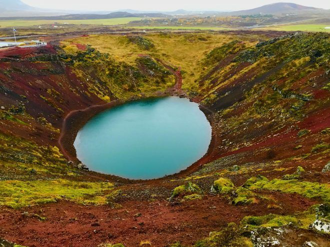 Iceland Travel Tips: The 10 Things You Need to Know before your trip