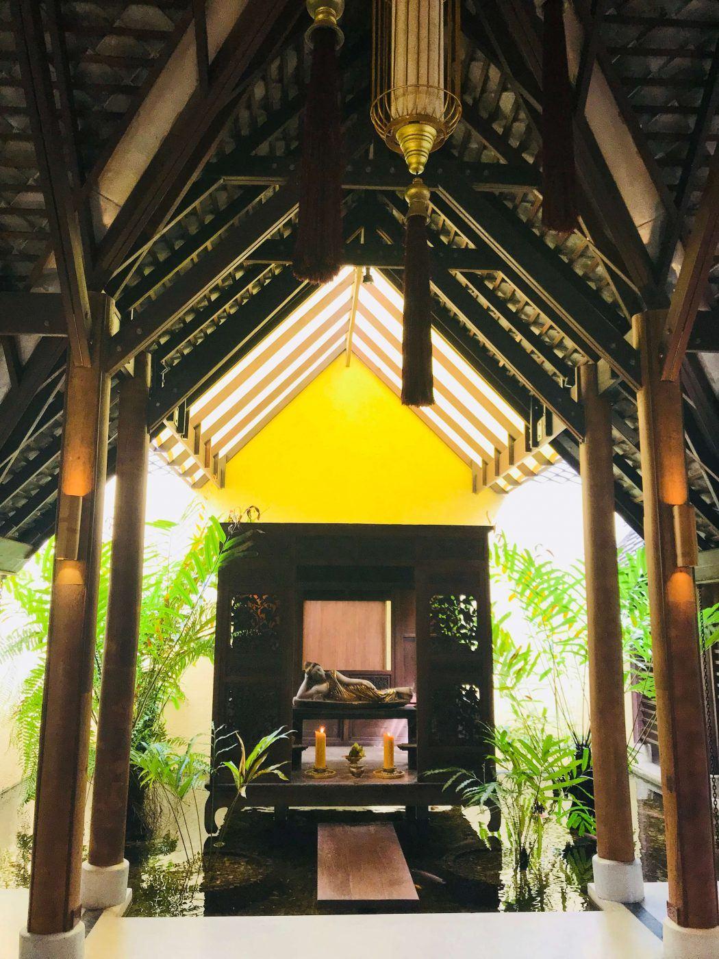 temple kamalaya