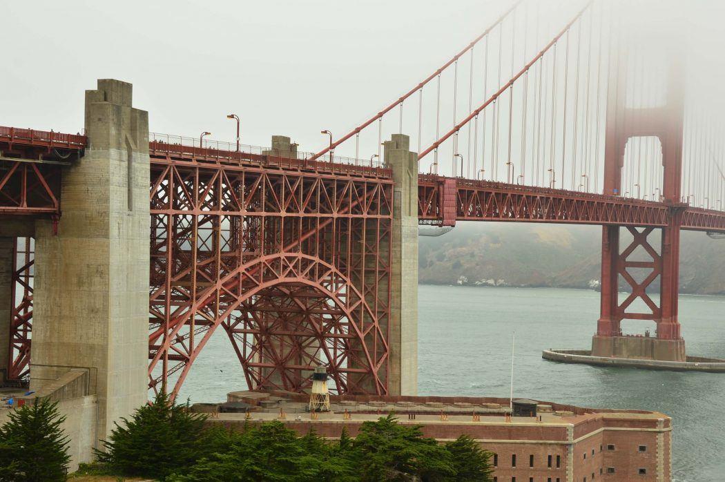 Top 17 Unique Restaurants in San Francisco