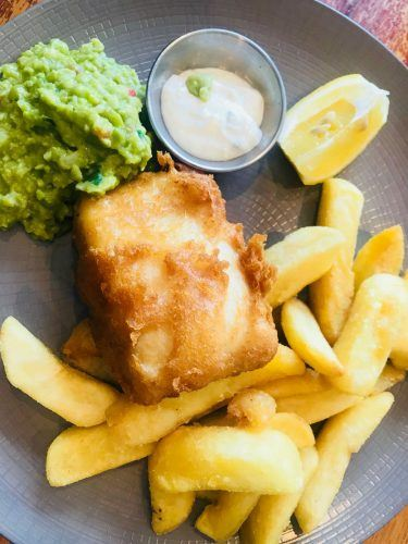 fish-and-chips-earlsfield
