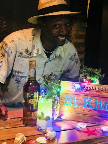rum ambassador