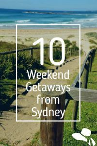 Looking for the best weekend getaways from Sydney? Here are ten fantastic options from Bowral to the Blue Mountains to Mt Kosciuszko #weekendgetawaysfromsydney#weekendgetawayssydney#bestweekendgetawaysfromsydney#bowralthingstodo#mtkosciuszkowalk#bluemountainsgetaway#weekendgetaways