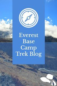 Everest Base Camp Trek Blog #everestbasecamp#everestbasecamptrek#everestbasecamptrekking