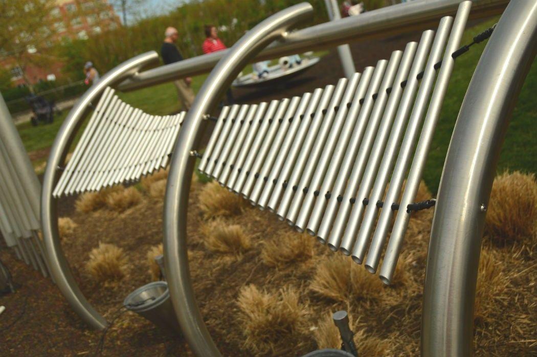 pierces park baltimore