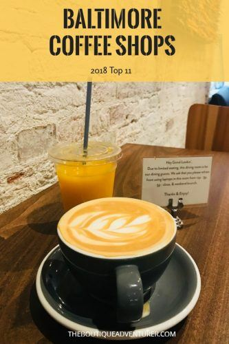 the best coffee shops in baltimore for 2018 #baltimore#baltimoremaryland#baltimorecoffee#baltimorethingstodoin#baltimorerestaurants#baltimorefood#baltimoreneighborhoods#baltimorecity#baltimorefellspoint#baltimorefederalhill#baltimorehampden#baltimoretravel#baltimorestyle#baltimoreguide#baltimoremountvernon#baltimorebreakfast#baltimoreamerica