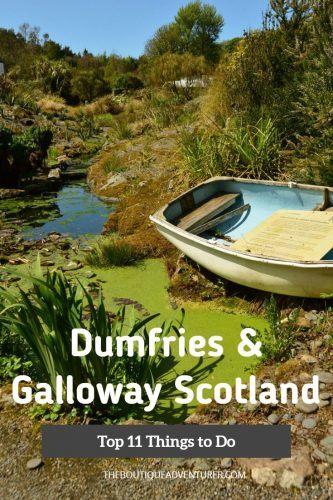 Explore Scotland's most exotic region! #dumfriesandgalloway#dumfriesandgallowaybeaches#dumfriesandgallowaymap#dumfriesandgallowaytravel#dumfriesandgallowaycastlescotland#mullofgalloway#mullofgallowayscotland#mullofgallowaylighthouses#wigtown#wigtownscotland#wigtownbookfestival#drumlanrigcastle#westcoastscotland#westcoastscotlandroadtrips#westcoastscotlandphotography#westcoastscotlandtrips#scotland#scotlandtravel#scotlandroadtrip#scotlandthingstodoin