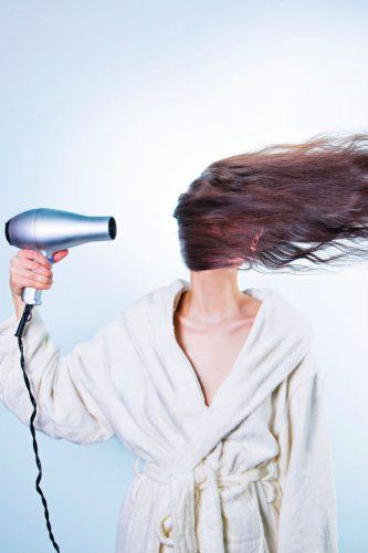 travel-hair-dryer-with-diffuser