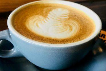 coffee-shops-baltimore