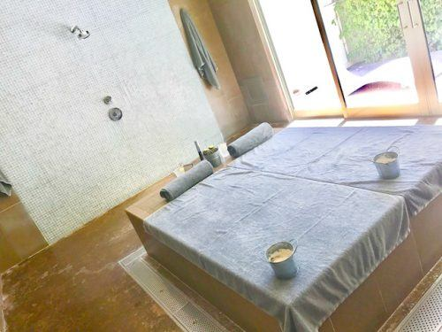 solage spa