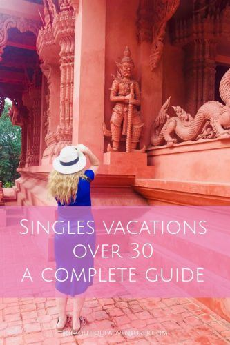 Singles Vacations over 40s can be tricky to find - and particularly intimidating when it is your first time. Here is your solo travel guide #solotravel#solotraveltours#solotraveldestinations#solotravelfemale#solotraveleurope#solotraveltips#solotravelphotography#solotravelphotos#solotravelaustralia#solotravelwomen#solotravelinspiration#solotravelideas#solotravelvacation#solotravelfirsttime#solotravelgroups#solotravelvacationalone#solotravelplaces#solotravelsingletrips