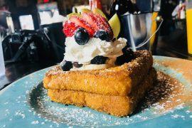 blue moon cafe toast 2