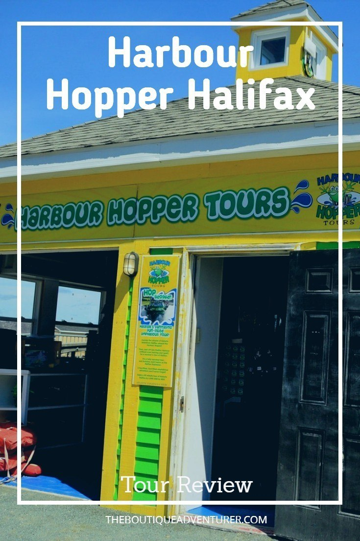 The Harbour Hopper Halifax is No 1 for good reason - here is your advance planning guide to having a fantastic time on this great tour #harbourhopper#harbourhopperhalifax#harbourhoppertour#halifax#novascotia#canada#halifaxtours#thingstodoinhalifax#halifaxcanada#halifaxnovascotia#halifaxthingstodoin#halifaxwaterfront#halifaxtravel#halifaxnovascotiathingstodo#halifaxnovascotiawaterfront