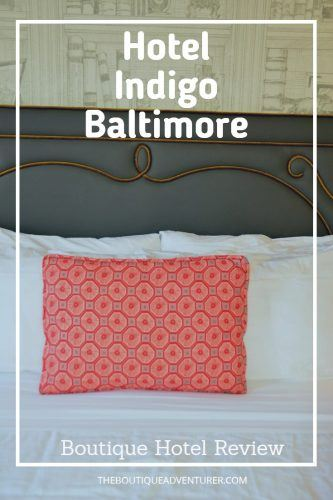 a complete review of the lovely boutique hotel Indigo in Batlimore #baltimore#baltimoremaryland#baltimorethingstodoin#baltimorerestaurants#baltimorefood#baltimoreneighborhoods#baltimorecity#baltimorehotelst#baltimorehotel#baltimorehotelreview#baltimoretravel#baltimorestyle#baltimoreguide#baltimoremountvernon#baltimorebreakfast#baltimoreamerica