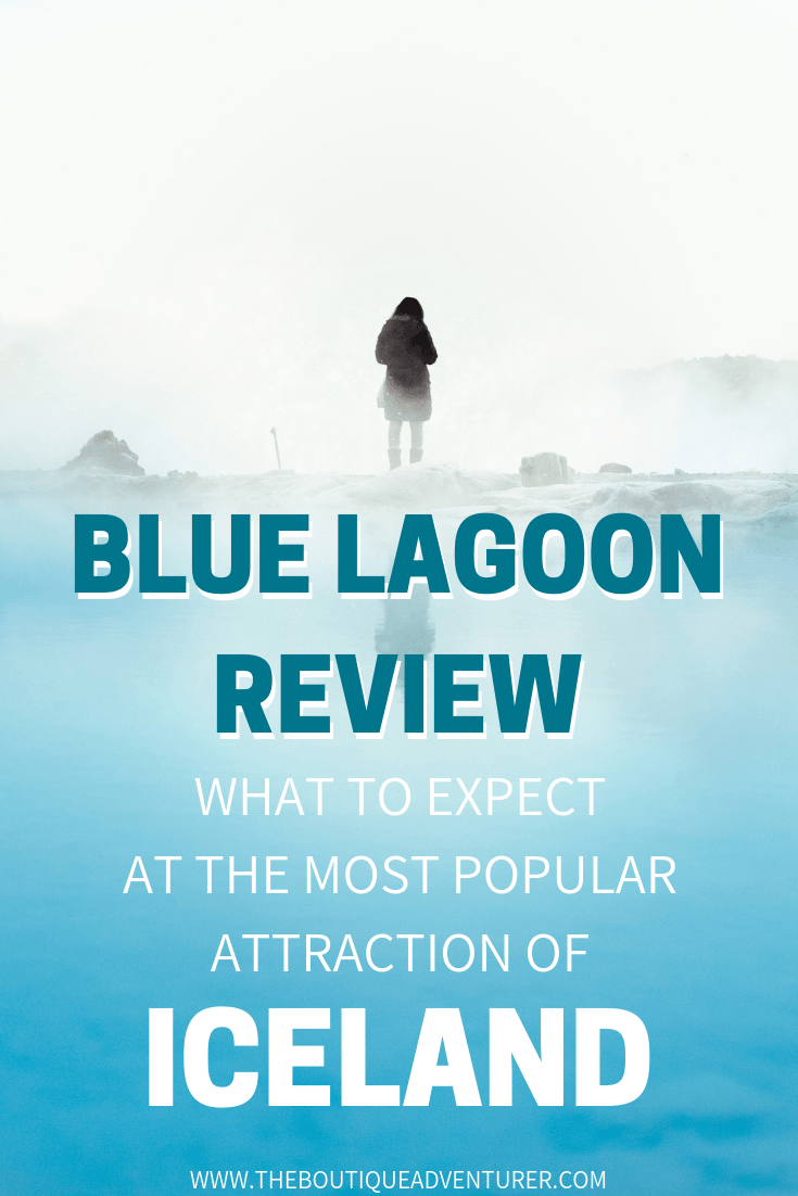 The Blue Lagoon is at the top of the list for most visitors to Iceland. This well instagrammed spa/tourist attraction is very busy for good reason – it offers a unique and immersive experience. There are quite a few options on the website for how to experience the Blue Lagoon. I feel well placed to provide one of the Blue Lagoon Iceland Reviews as I have actually been there three times! Make sure you read the section on the Blue Lagoon Massage! #Iceland #Icelandtravel