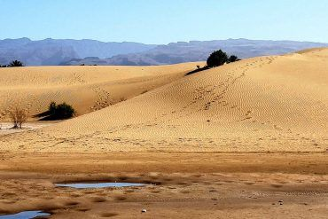 Things to do in maspalomas
