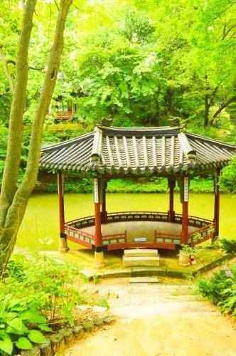 southkoreaitinerary14days