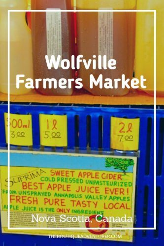The lovely Wolfville Farmers Market is like something out of a movie - delicious & photogenic! And nearby Fox Hill Farm offers foodies a great day out #wolfville#wolfvillenovascotia#novascotia#farmersmarket#wolfvillefarmersmarket#novascotiafarmersmarket#foxhillfarm#foxhillcheese#novascotiafood#wolfvillefood#wolfvillecanada#canadafarmersmarket