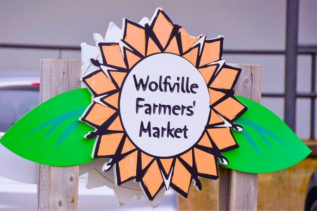 wolfville farmers market 2