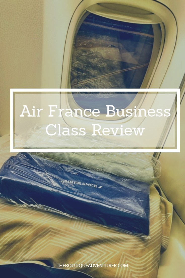 Considering flying Air France A380 Business Class? Here is my review of Air France Business Class from London via Paris to Johannesburgh - seats, food, lounges & more #airfrance#businessclass#airlines#airlinereviews#airfrancereview#businessclassreview#airfrancea380#airfrance777#airfrancelounge#airfrancebusinessclass#businessclassflight#businessclasstravel