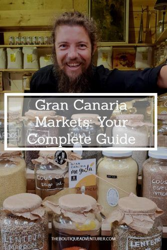For a small island Gran Canaria has alot of markets! Here is my complete guide to the main markets and which ones you must not miss! Plus how to get there #canaryislands#canaryislandsgrancanaria#canaryislandstravel#canaryislandslapalma#canaryislandsfood#canaryislandsthingstodo#grancanaria#grancanariathingstodo#grancanarialaspalmas#grancanariamohan#grancanariafood#grancanariamarkets#foodmarkets#spainfoodmarkets#spainmarkets#grancanariateror#grancanariavacation