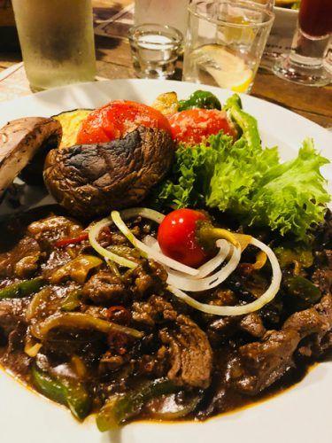 karlovy vary goulash