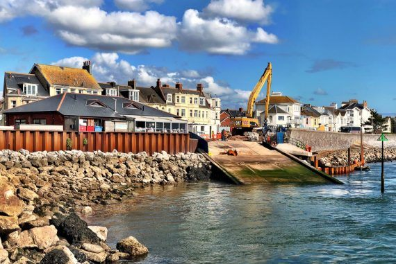 exmouthboattrip2